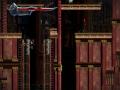 《吸血鬼莱恩:背叛新刺》游戏截图2-2小图