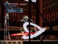 《吸血鬼莱恩:背叛新刺》游戏截图2-3小图