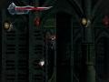 《吸血鬼莱恩:背叛新刺》游戏截图2-8小图