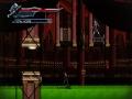 《吸血鬼莱恩:背叛新刺》游戏截图2-6小图