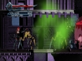 《吸血鬼莱恩:背叛新刺》游戏截图2-5小图