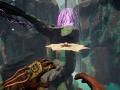 《格罗夫计划:序幕》游戏截图-7