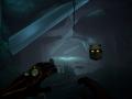 《格罗夫计划:序幕》游戏截图-5