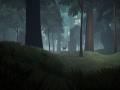 《格罗夫计划:序幕》游戏截图-6
