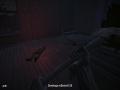 《Waifu vs Evil》游戏截图-3