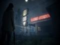 《心灵杀手重制版》游戏截图-2小图