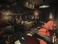 《心灵杀手重制版》游戏截图-5小图