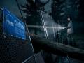 《心灵杀手重制版》游戏截图-8小图