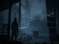 《心灵杀手重制版》游戏截图-3小图