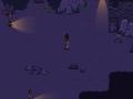 《曼丁加-班佐的故事》游戏截图-9