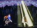 《曼丁加-班佐的故事》游戏截图-12