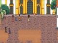 《曼丁加-班佐的故事》游戏截图-13