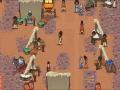 《曼丁加-班佐的故事》游戏截图-10