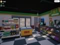 《工厂经理模拟器》游戏截图-2