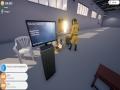 《工厂经理模拟器》游戏截图-6
