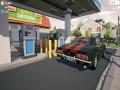 《工厂经理模拟器》游戏截图-8