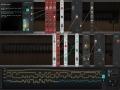 《信号法则》游戏截图-3小图