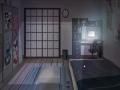 《重生之老王馋我身子》游戏截图-1小图