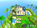 《Dinoland》游戏截图-2小图