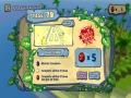 《Dinoland》游戏截图-4小图