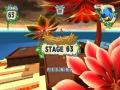 《Dinoland》游戏截图-6小图
