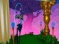 《伊甸园》游戏截图-2