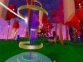 《伊甸园》游戏截图-1