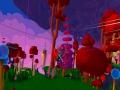 《伊甸园》游戏截图-5