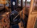 《铁路建造模拟器》游戏截图-1小图
