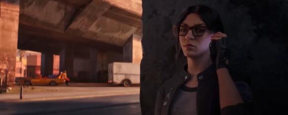 第三人称射击游戏《黑道圣徒重启版》游侠专题上线