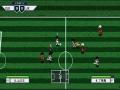 《功夫足球队长》游戏截图-3