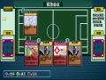 《功夫足球队长》游戏截图-5