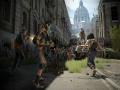 《僵尸世界大战:劫后余生》游戏截图-1小图