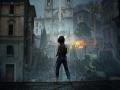 《僵尸世界大战:劫后余生》游戏截图-3小图