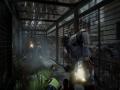 《僵尸世界大战:劫后余生》游戏截图-4小图