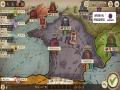 《康考迪亚:数字版》游戏截图-2小图