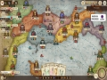 《康考迪亚:数字版》游戏截图-1小图