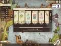 《康考迪亚:数字版》游戏截图-3小图