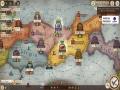 《康考迪亚:数字版》游戏截图-7小图
