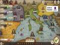 《康考迪亚:数字版》游戏截图-5小图