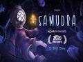 《SAMUDRA》游戏截图-1小图