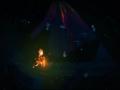 《SAMUDRA》游戏截图-2小图