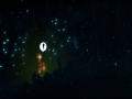 《SAMUDRA》游戏截图-7小图