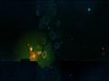 《SAMUDRA》游戏截图-5小图