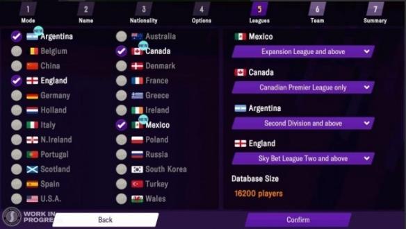 足球题材即时战术游戏《足球经理2022》游侠专题上线