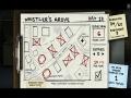 《最后一战遗产典藏版》游戏截图-2小图