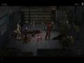 《最后一战遗产典藏版》游戏截图-1小图