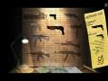 《最后一战遗产典藏版》游戏截图-4小图