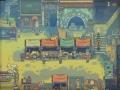 《风来之国》游戏壁纸-2-1