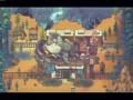 《风来之国》游戏壁纸-6-1